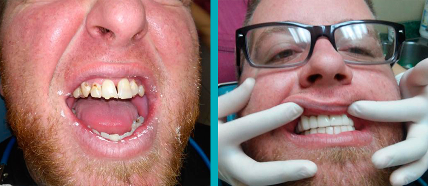 Liberty Dental Just Another Wordpress Site